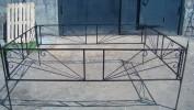 Оградка (art-3)