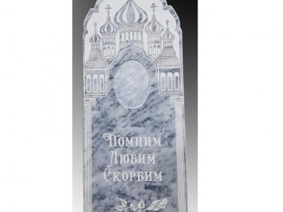 Памятник из мрамора (арт-18)
