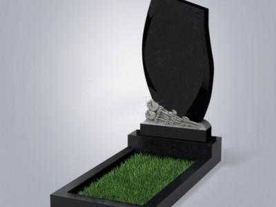 Памятник из гранита (арт - 92)