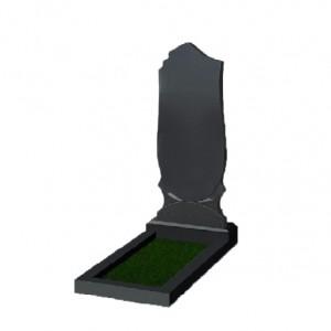 Памятник из гранита (арт - 99)