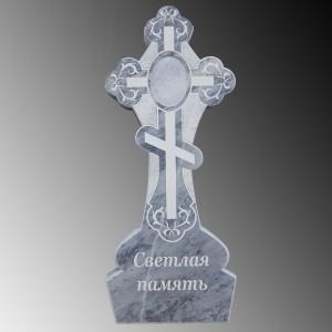 Памятник из мрамора (арт-9)