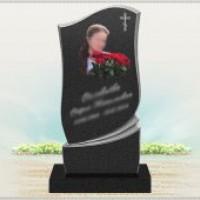 Памятники на могилу женщине